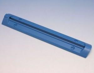 132100 P-300フローガラスおさえセット(ロックねじ6個付) ポリシーラP-300用テフロン押さえ【富士インパルス・部品】