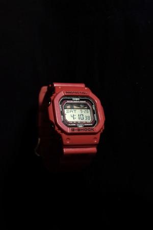 G-SHOCK GLX-5600