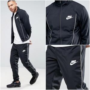 即日発送★上下2点セットアップ【Nike】 AV15 Tracksuit (S)