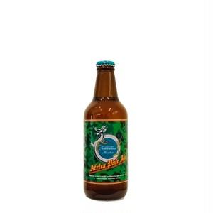 志賀高原ビール Africa PaleAle