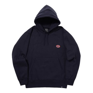 NYC PULL PARKA (NAVY)[TH8A-026]