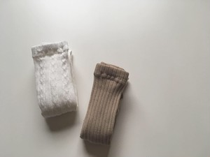 baby&kids tights