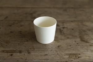 SAKE CUP/石川若彦