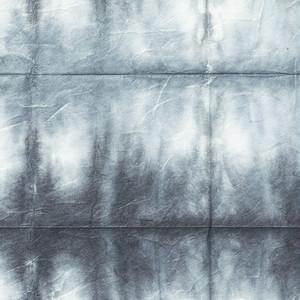 楮6匁 雲竜紙 板締め No.15