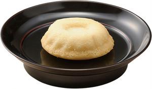 お米のケーキ(プレーン・単品)
