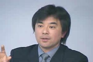 沼田光生医師講演「病気を防ぐ考え方」