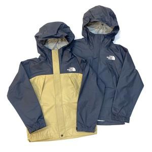 The North Face / Kids Dotshot Jacket