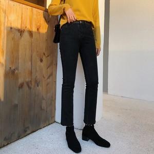 pants RD1970
