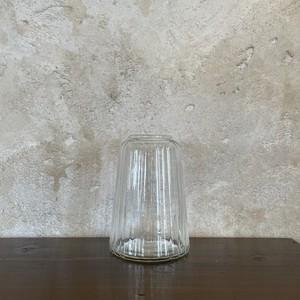 recycle glass -カヌレットL-
