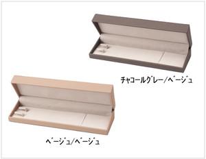 ネックレスケース斜めカット 12個入り P25-5