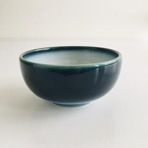 砥部焼 ヨシュア工房 浅鉢
