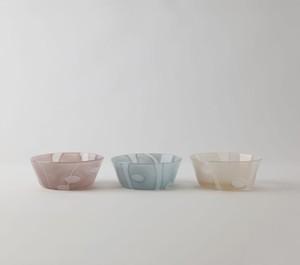 spora / bowl