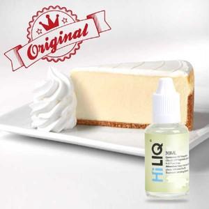 チーズケーキ 30ml