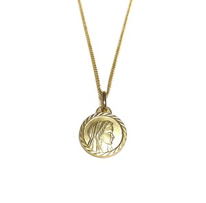 CoinNecklace (small)