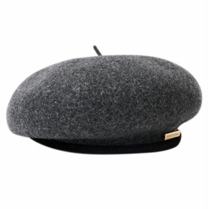 MB-19306 VELWOOL  BERET
