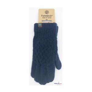 Tehtava Touch Gloves NV