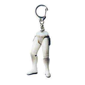 DONNOR keychain / 9