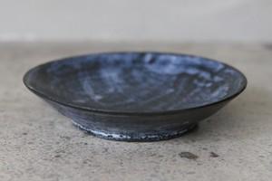 鉢 小野哲平 bowl Teppei Ono
