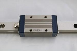 リニアウェイ LWHS25SLC1R710