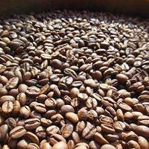 毎月届く! 送料込み! 「満月」石窯焙煎コーヒー 全6回(各回200g一回あたり1500円)