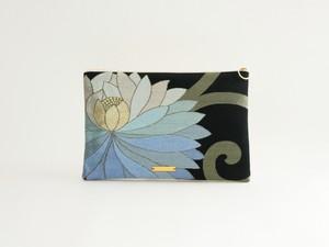Mini Clutch bag〔一点物〕MC121
