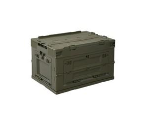 Dコンボックス50 TF-DCON50