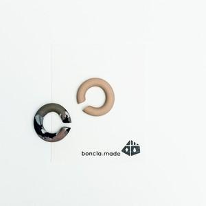 boncla.made[116]