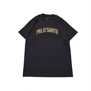 EN PLEIN AIR / PALO SANTO -BLACK-