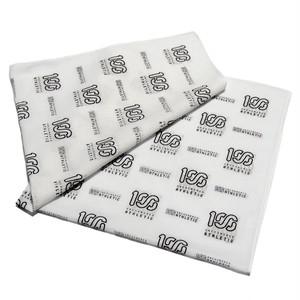 100A LOGO BANDANA