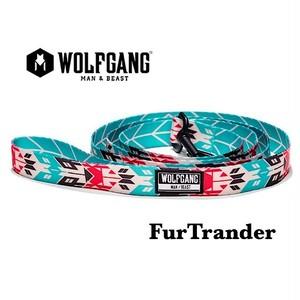 WOLFGANG FurTrader Sサイズ リード (ウルフギャング  ファートレーダー)