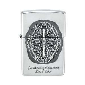 【Artemis Classic (アルテミスクラシック)】アウェイクニングZIPPOライター ACEX0026
