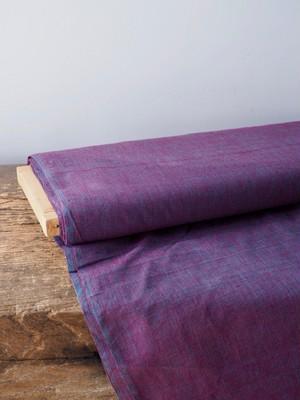 A.pradesh fabric ap8 purple×purple,turquoise