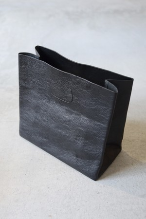 【TOOLS】HORSE PIT LUNCH BAG SMALL