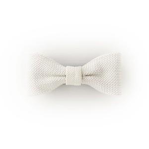 Bow tie Standard ( BS1506 )