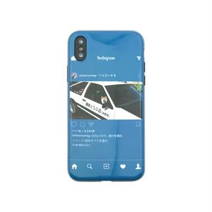 オリジナル 芸能人ファッション iphoneXカバー 大人気 アイフォン8/7ケース 個性 おしゃれ iphone8/7/6s/6ケース INSコミュニケーション設計 男女通用