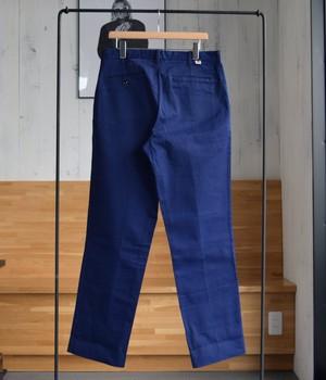 VINTAGE 80s-90s DICKIES WORK PANTS