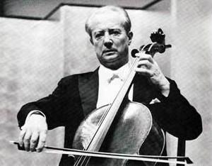 ドヴォルザーク チェロ協奏曲 ピエール・フルニエ DSD(SACD同等)