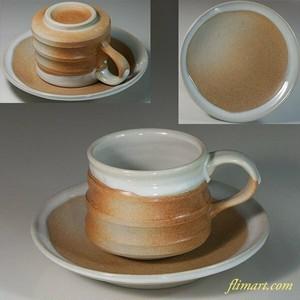 三彩窯碗皿W6767
