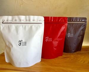 旬な3種のセット250g×3袋