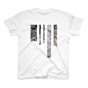 Tシャツ Convenient