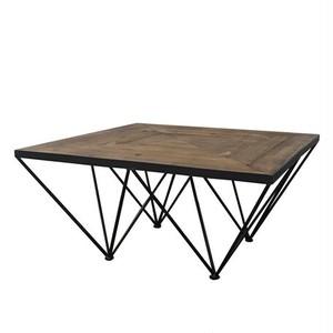 KOZAI coffee table