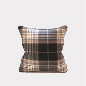 Original Cushion BRITISH LT (Lomondo)