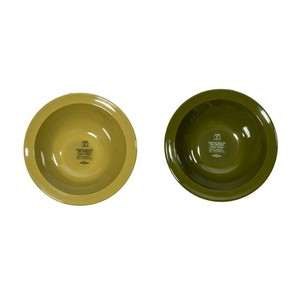 【AS2OV】FOOD FORCE CAMPING MEAL PLATES ボウル