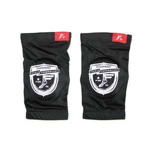 FP INSOLES LO PRO ELBOW PADS