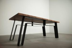 クリーロテーブル 品番:LT-002-105C