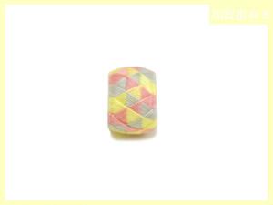 帯留め豆25(aimono)