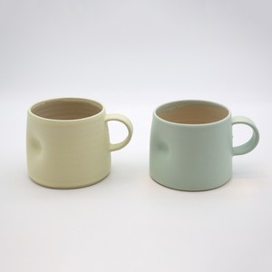EMMA LACEY Everyday Tea Cups