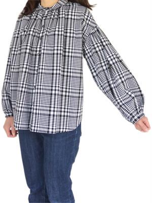 manon(マノン)アミカルドレスシャツ AMICAL DRESS SHIRT