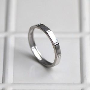 SV Ring_0047