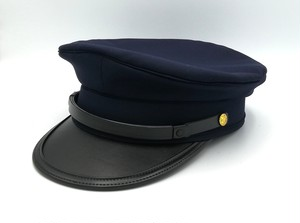 ネイビー学生帽